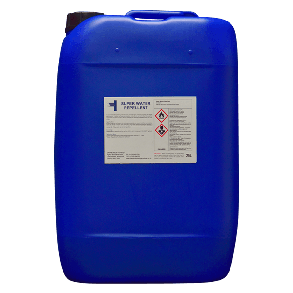 Super Water Repellent 25L